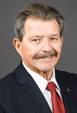 State Representative Alan Powell